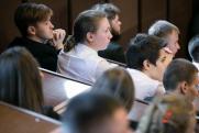 Пермяки выехали в Самарскую область на форум «iВолга 2.0»