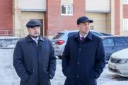Мэр Барсово поблагодарил жителей за поддержку после обвинений в неэффективном использовании средств