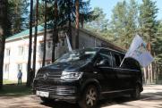 В Свердловской области продолжается акция «Лето с Общественным советом»
