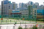 «При приобретении квартиры в «умном городе» завтра в цене она не упадет»