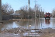 Компенсации пострадавшим от паводка в Прикамье выплатят до 1 августа