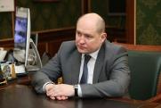 Развожаев настаивает на равенстве всех партий на выборах в Севастополе