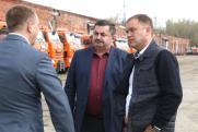 «Подготовка к отставке». Будущее главы Кемерова предрешено?