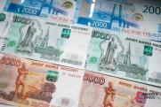 «Для российского рубля скоро наступят времена проверки на прочность»