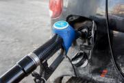 «Государство будет сдерживать стабильность на топливном рынке без скачков»