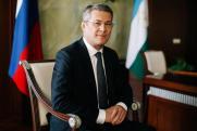 «Это больше показуха». Ради выборов Хабирову придется показать результат конкурса «Лидеры Башкортостана»