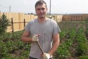 «Кому-то из поклонников Коновалова регулярные посты о картошке могут и понравиться, но пределы есть всему»