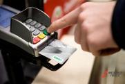 «Снятие наличных на кассах магазинов – достаточно затратный и сложный механизм»