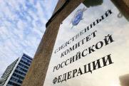 Уральский исследователь назвал идиотизмом обращение родственников «дятловцев» в СКР