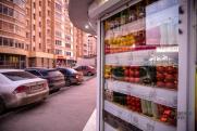 «Борьба с киосками в Челябинске похожа на передел рынка»