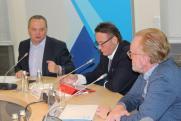 Эксперты допустили возможность второго тура на выборах губернаторов в двух регионах Нижнего Поволжья