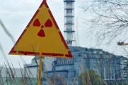 «Радиационный фон в Архангельской области вернулся через полтора часа к своему уровню»