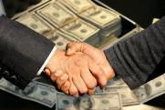 В Крыму продали бывшую госдачу Брежнева и Горбачева