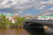 «Нам в онкодиспансере добавили коек». Жители Омска готовят митинг против экологического терроризма