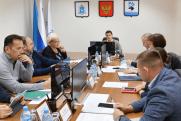 Тундровики Ямала попросили у власти резиновые лодки и солнечные батареи
