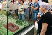 Предцехкомы АПЗ обменялись опытом с коллегами из ядерного центра в Сарове
