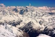 Кавказская проблема. Зачем «Ростех» хочет разрабатывать заброшенное месторождение в Кабардино-Балкарии