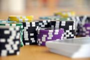 Два жителя Коми заплатят за казино