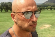 Дмитрий Нагиев записал видеообращение к челябинцам