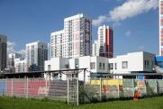 Архипов: акцент делается на переселение новосибирцев в новое комфортное, современное жилье