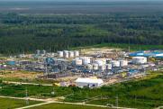 «РН-Уватнефтегаз» добыл стомиллионную тонну нефти