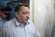 «Масштабы и безнаказанность пыток меня шокировали». СПЧ проверил сургутский изолятор