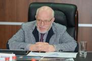 «Мы должны докопаться до истины». Глава СПЧ сделал заявление после встречи со «свидетелями Иеговы» в Сургуте