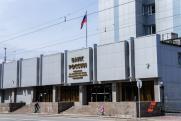 Отток капитала из России вырос более чем в 1,5 раза с начала года