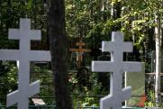 Похоронный бизнес по-приморски: монополия, отмывание денег и миллионные взятки