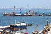 Свободный порт и ТОР. Экономическое будущее Сахалина создают на инвестиционных площадках