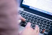 «История с Роскомнадзором и Google провоцирует депутатов на очередные законы против интернета»