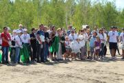 Акция «Вода России» пройдет в Тульской области