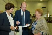 В выборах главы Алтая победит тот, кто удержит больше округов