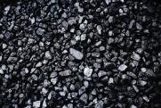«Нет никаких гарантий, что угольщики не сбегут с деньгами, бросив раскопанные земли»