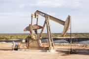 «Нефтяной катаклизм снова внес свою лепту в обменный курс рубля»