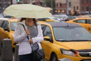 «Рыночные условия должны выполняться вместе с требованиями по безопасности услуг такси, а не вместо них»