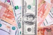 «Предложение заплатить по «царским облигациям» – кощунство высшей меры»