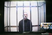 Свердловский экс-замминистра не смог оспорить свое банкротство по иску певца Новикова