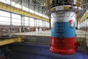 На здоровье! На Южном Урале ко Дню работника атомной отрасли освоили новые технологии для спасения людей