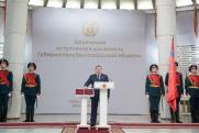 «Андрей Бочаров начинает второй срок с готовыми планами изменений»