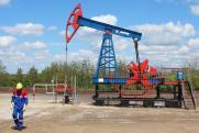 Нефть – черное золото. Износ трубопроводов угрожает Волгоградской области?