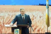 «Ставропольский губернатор перезаключил прагматический контракт с жителями»