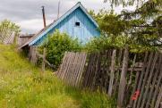 «Малые города во многом лишены тех небольших преимуществ, которые есть у жителей сельской местности»