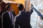 Открытие дороги Неклюдово-Золотово запланировано на конец 2020 года