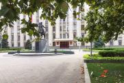 «Кубань уже получила предложения по реализации проектов ГЧП в соцсфере, ЖКХ и транспорте»