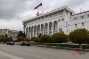 Жители Каспийска просят оставить им набережную