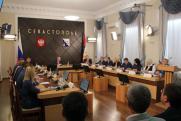 «Назначения в правительстве Севастополя – это еще один шаг в сторону окончательного перемирия между командами губернатора и Чалого»