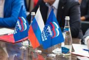Стали известны победители по мажоритарным округам в Севастополе