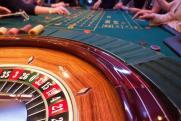 Москва сделает из Крыма казино. Сомнительные риски игорной зоны