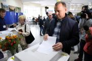 «Шумков совершил электоральное чудо». В Зауралье подвели итоги губернаторских выборов